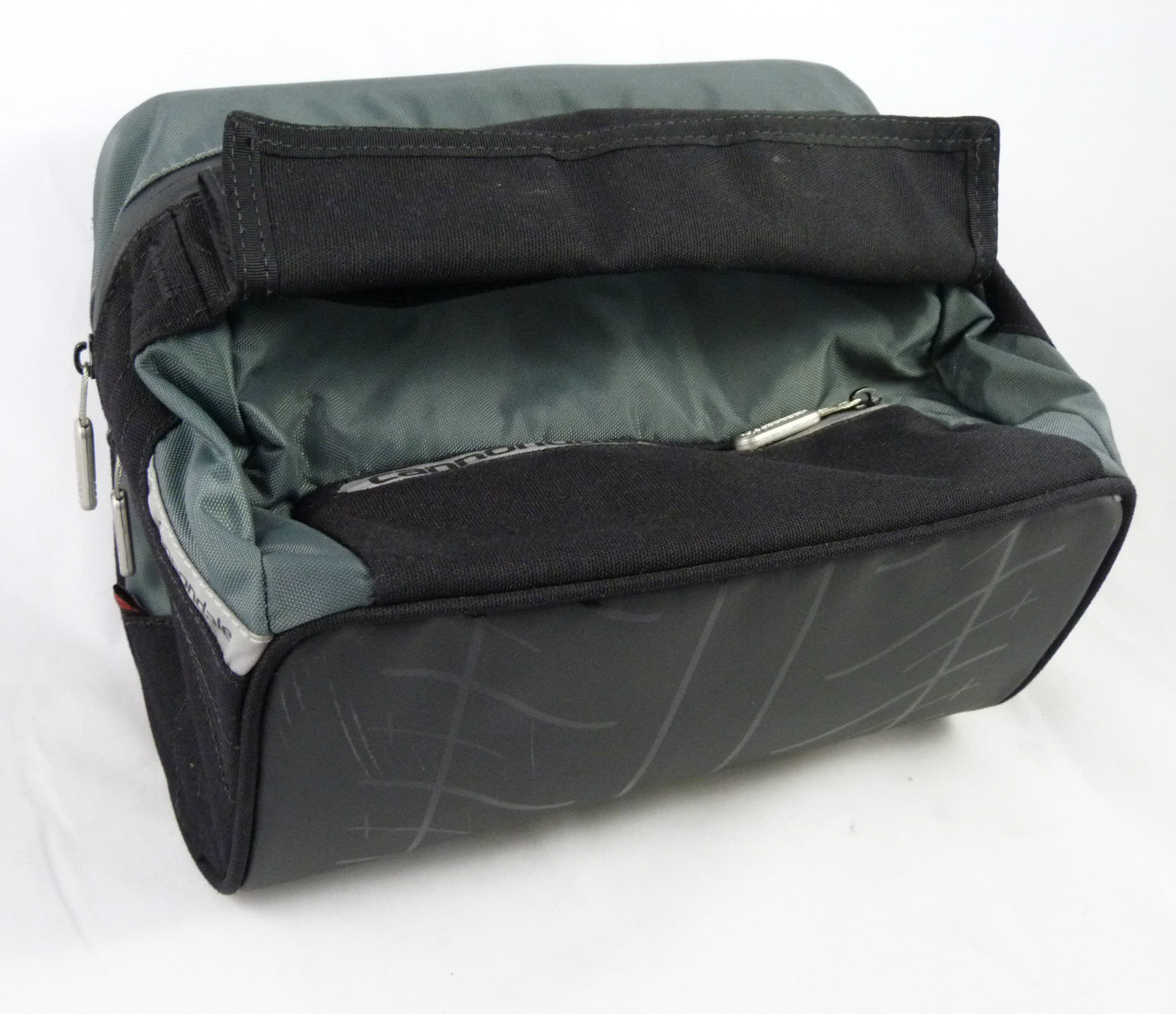 Cannondale Race Day Lunch Box / Carry Bag
