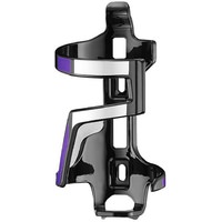 Giant LIV ProWay Sidepull R Bottle Cage - Black - Plastic Bike Bidon Bottle Cage Womens