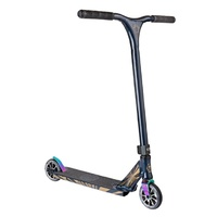 Crisp Ultima 4.5 Scooter New 2017 - Dark Blue Metallic Scooter MY17