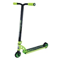 Madd Gear MGP VX7 Pro Green Complete Scooter - NEW 2017 Model
