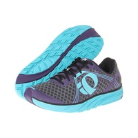 Pearl Izumi EM Road H3 Womens Running Fitness Shoes - Scuba Blue - Various Sizes