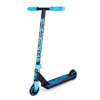 Madd Gear MGP Kick Mini Pro Complete Kids / Beginner Scooter - Blue / Black 2017