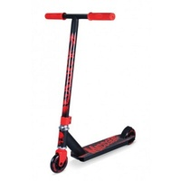 Madd Gear MGP Kick Mini Pro Complete Kids / Beginner Scooter - Red / Black 2017