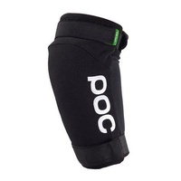 POC Joint VPD 2.0 Elbow Guard - Downhill MTB Elbow Pads
