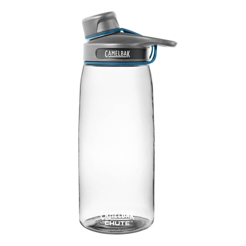 camelbak chute 1litre 35oz hydration bike drink bottle various colours. Black Bedroom Furniture Sets. Home Design Ideas