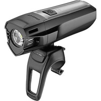 Giant Numen Plus HL0 - 700 Lumens USB Rechargeable Front Bike Light