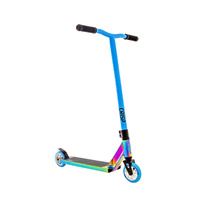 Crisp Surge Scooter 2019 - CCP / Blue Scooter MY19