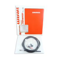 SRAM Guide DB Level MTB Bike Hydraulic Line Kit