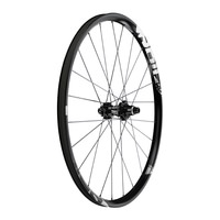 SRAM Rail 40 27.5 MTB Bike Rear Wheel