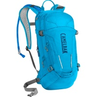 CamelBak M.U.L.E 3 Litre Hydration System Atomic Blue / Pitch Blue Mule New 2017
