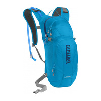 CamelBak LOBO 3Litre Hydration System - Atomic Blue / Pitch Blue Lobo