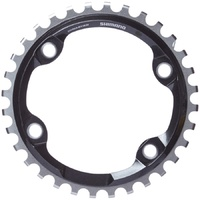 Shimano XT FC-M8000 11s Chainring - 34T Mountain Bike Chain Ring