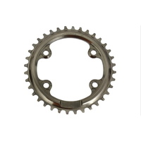 Shimano SM-CRM91 XTR 11s Chainring - 30T Mountain Bike Chain Ring