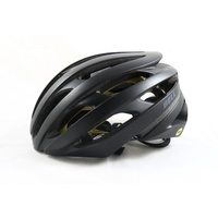 BELL Stratus Mips Bike Helmet - Matte Black Road Bike Helmet - MY17 Large