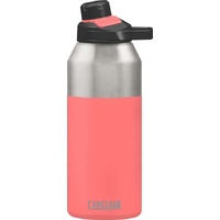 Camelbak Chute Mag Stainless Steel Vacuum 1.2L (40oz) [Colour: Coral]
