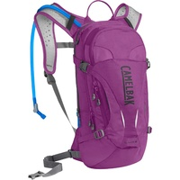 CamelBak L.U.X.E 3 Litre Hydration System Light Purple / Charcoal Luxe New 2018