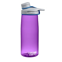 Camelbak Chute 750ml Hydration Lotus Drink Bottle