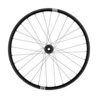Crankbrothers MTB Wheel - Synthesis Alloy Enduro Boost Front Wheel - 29""