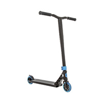 Grit Elite Scooter 2020 - Black Scooter MY2020