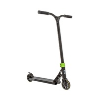 Grit Fluxx Scooter 2020 - Black Scooter MY2020