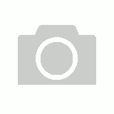 FUNN MTB Pedals - Funndamental Flat Pedal - Orange
