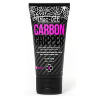 Muc-Off - Bike Lube - Carbonpaste / Gripper - 75gr