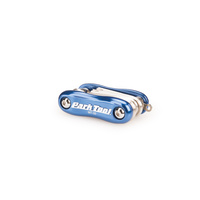 Parktool - Bike Multi-Tool - MT-30