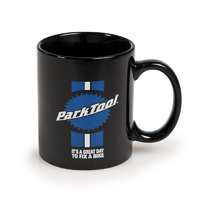Parktool - Bike Coffee Mug - MUG
