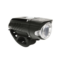 NiteRider Swift Micro 450 Lumen Front Light USB Rechargeable Bike Head Light