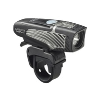 NiteRider Lumina 1100 Lumen Boost Front Light USB Rechargeable Bike Head Light