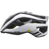 Giant Rev Mips Road Bike Helmet - White Large (59-63cm) Bike Helmet