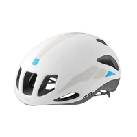 Giant Rivet Road Bike Helmet - Mens - White Cycling Road / Racing Helmet