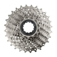 Shimano Tiagra CS-HG500 12-28T 10sp Cassette New in Retail Pack