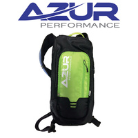 Azur Bike/Cycling Hydration Pack - 1L - Aquapak