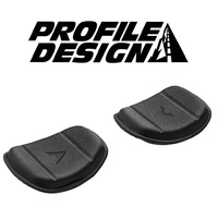 Profile Design F-35 Pad Set - 16mm