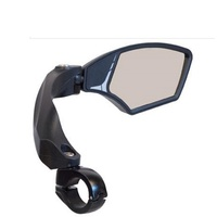 Azur Bike Safety Mirror - Focus - Anti Glare