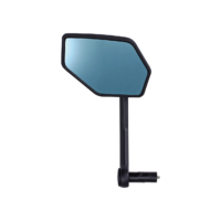 BBB E-Bike Mirror - E-View - Left