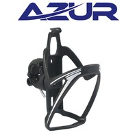 Beto Bike Bottle Cage - Plastic - Bidon - Black