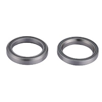 BBB Headset Spacers - StainlessSet Replacement Bearings - 41mm
