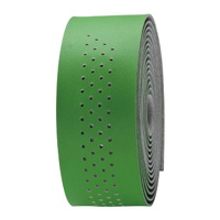 BBB Road Bike Bar Tape - SpeedRibbon Tape - Green