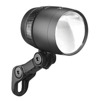Busch & Muller E-Bike Headlight - IQ-X E LED Headlight - 150 Lux