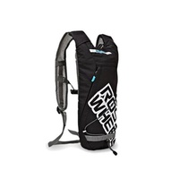 Roswheel - Bike/Cycling Hydration Backpack - 151365-A - 2L - Water Resistant