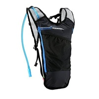 Roswheel - Bike/Cycling Hydration Backpack - 15937 - 5L - Water Resistant