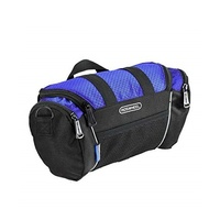 Roswheel - Bike/Cycling Compact Handlebar Bag - 11494-B - Water Resistant Nylon