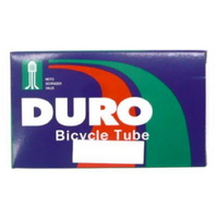 "Duro Bike / Cycling Tube - 28"" x 1.3/8"" - Schrader Valve"