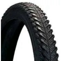"Vee Rubber Bike Tyre - Kids All Terrain Tyre - 14"" x 1.75"""