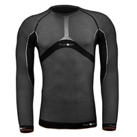 Funkier - Bike/Cycling Men's Baselayer - Merano Pro Thermal - Various Sizes