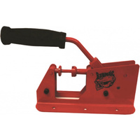 Ballistic - Bearing Press for Scooter - 2 In 1 Tool
