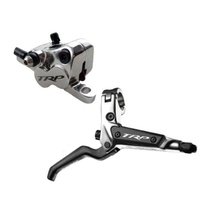 TRP - Quadium SL - Bike/Cycling Brake System - Ceramic/Steel - Rear