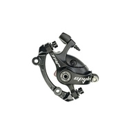 TRP - Spyke - Cable Actuated Disc Brake System - Post Mount - Front or Rear